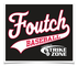 FOUTCH BASEBALL